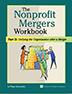 MergerWorkbookII