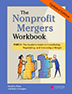 MergersWorkbookI