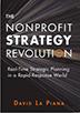NonprofitStrategy